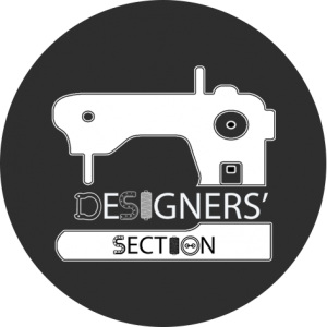 Designers' Section